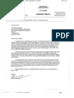 Rubenstein SEEC Complaint