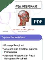 Anatomi Fisiologi respirasi.ppt