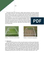 Instrumen Klimatologi (dimas sw_H1K013037).pdf