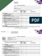 Criterios de Evaluación U1 (2)