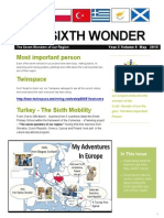 6th Wonder ejournal.pdf
