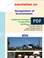 ntpc-ppt-120415104459-phpapp02 - Copy