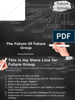 ParagKhachane-FutureGroup-Analysis