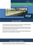 Vegetable Oil Processing Plant | Cost, Market Trends