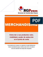 FIORE 76818360 7 Merchandising