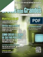 Revista Advanced Nutrients.pdf