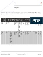 sys_report.pdf