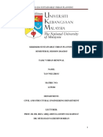 Task7 (urban renewal) A138166.pdf
