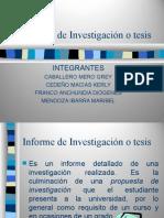 _Investigación-tesis.ppt_