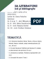 Curs TL temele 1-2.ppt