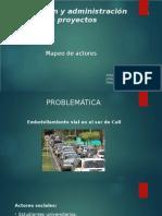 Mapeo de Actores 0935182, 0932477, 0941085 v2