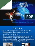 FORMAS DE COMUNICACION NUEVAS.ppt