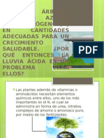 6. Expo Ambiental