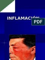 Inflamacinaguda2009 i 090403004322 Phpapp01