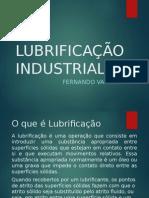 Lubrificação Industrial (1)