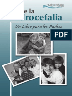 Sobre La Hidrocefalia Para Padres
