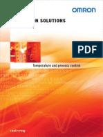 CD_EN-03+RegulationSolutions+Brochure