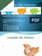 lavadodemanos-121016105953-phpapp02