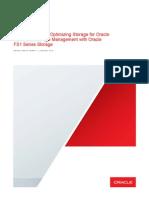 Optimizing Storage for Asm Wp 2403546