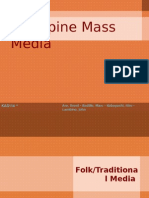Mass Media - Kas114.pptx