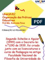 6-formac3a7c3a3o-do-pedagogo.pptx
