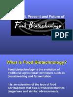 BiotechPresentation.ppt