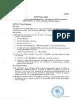 Anexa1 Metodologie Referendum 2015