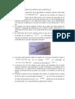 EJERCICIOS CINÉTICA DE LA PARTÃ-CULA.docx