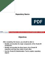 00_RepositoryBasics