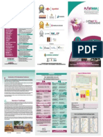 Leaflet PlastIndia 2015
