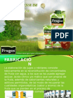 Marketing Frugos(produccion).pptx