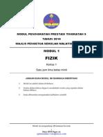 [spmsoalan]Soalan-Skema- K1-Fizik-Tengah-Tahun-Kedah-2014