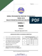 [spmsoalan]Soalan-Skema-K3-Fizik-Tengah-Tahun-Kedah-2014