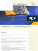 pdf mentalhealthpaintingpicture