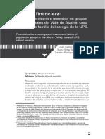 Dialnet CulturaFinancieraPatronesDeAhorroEInversionEnGrupo 2668703 (3)