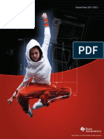 Product Catalog 2011