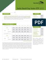 SCIF-Factsheet-0315