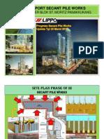 Daily Report Project St. Moritz Panakkukang-Makassar 25 Mar 2015..pdf