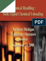 Chemical Handling MWEA Seminar 092308.pdf