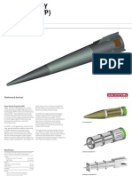 baes_ds_201408_Hyper Velocity Projectile (HVP).pdf