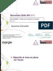 Barometre Defis Rh 2015 Actu