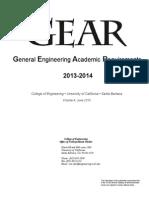 coe-gear-2013-14