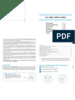 Kinetic manual