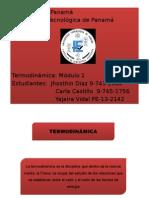 diapositivas termodinamica.pptx