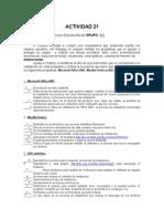 ACTIVIDAD 21 valeria.docx
