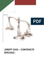 1-Contractul de vânzare.pdf