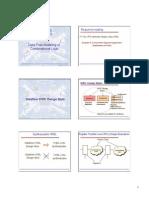 ECE545 Lecture5 Dataflow 6