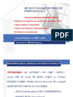 CURS 2_aMEMSF_2015 [Compatibility Mode]