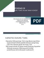daya dukung tiang dlm tanah kohesif.pdf