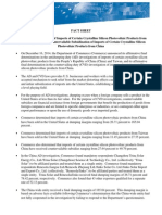 Factsheet Multiple Certain Crystalline Silicon Photovoltaic Products Ad Cvd Final 121614